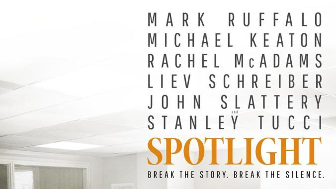 Copy of spotlight-Spotlight-One-Sheet_rgb