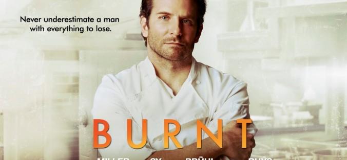 BurntBANNER-1400x650